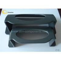 Wholesale Wincor ATM Anti Skimming Devices Keypad Cover Small Big Pin Pad Shield from china suppliers