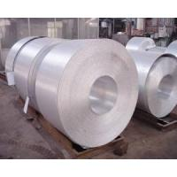 Buy cheap 316 Stainless Steel Coil with Good Work-Hardening Properties from wholesalers