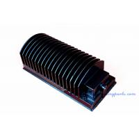 Wholesale Lighting Accessories Aluminium Die Castings Led Housing and Heat Sink from china suppliers