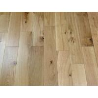 Solid wood flooring on quality solid wood flooring on for Real wood flooring sale