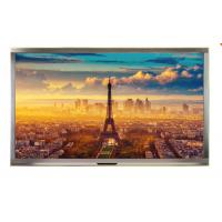 Wholesale 70 Inch Wireless Display System , LCD Digital Signage Projection Screen For Mobile Phone from china suppliers