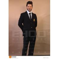 Wholesale Famous Sports Star Wax Figure Football Star David Beckham Human Resin Sculpture from china suppliers