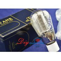 Wholesale HiFi Audio Stereo Vacuum Tubes Mini Size PSVANE 300B-N For 300B Tube Amplifier from china suppliers