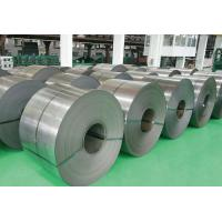Wholesale 410 / 420 Hot Rolled Stainless Steel Coil INOX ASTM JIS SUS EN For Hardware Fields from china suppliers