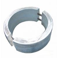 Wholesale H-1 Standard Potential Mg Anode (AZ63) from china suppliers