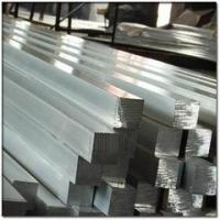Wholesale ASTM AISI SS 304 316 316L 310S Stainless Steel Round Bar Bright from china suppliers