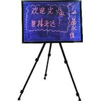 Wholesale LED Hand Write Sign Stand from china suppliers