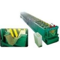 Wholesale wall panel and inner roof panel feature cable tray roll forming machine manufacturers from china suppliers