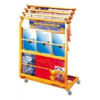 Wholesale Information Rack (J-21) from china suppliers