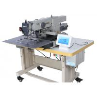 sewing machines for sale Images - buy sewing machines for sale