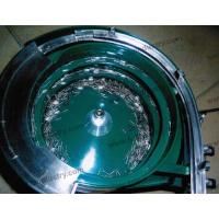 Wholesale vibratory bowl feeder  bf-06 from china suppliers