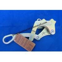 Wholesale Cable Grip,Haven Grips,Come Along Clamps,Haven Grip,PULL GRIPS,wire grip from china suppliers