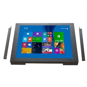 Wholesale TFT LCD Open Frame Touch Screen Monitor RoHS Certificate from china suppliers
