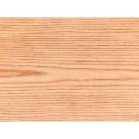 Wholesale full birch plywood from china suppliers