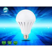 Buy cheap wholsale 4 Hours Magic electric bulbs ac dc led rechargeable bulbs from wholesalers