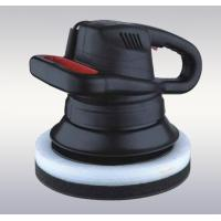 Wholesale Chinese design waxing car polisher DC type from china suppliers