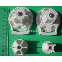 Wholesale End Control Unit -2&3 from china suppliers