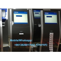 Wholesale Multifunction Display Setting Doctor Queue Management System from china suppliers