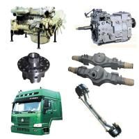 Wholesale FRP SMC BMC Auto parts from china suppliers