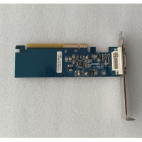 Wholesale 39-017331-000A 39017331000A ATM Parts DIEBOLD Opteva PCI-E SCHEDA DVI VIDEO CARD from china suppliers