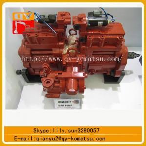 kawasaki hydraulic pump parts Images - buy kawasaki hydraulic pump parts