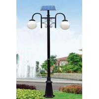 Wholesale Solar Courtyard Light from china suppliers