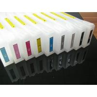 Wholesale Refillable Pigment Ink Cartridges , Epson Printer Ink Cartridges from china suppliers