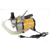 Air brush auto paint quality air brush auto paint for sale for Air compressor for auto painting