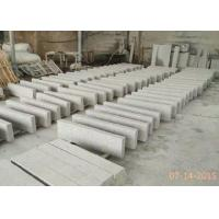 Wholesale Decorative Landscaping Stone from Decorative