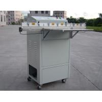 Wholesale VS-800 External Food Vacuum Packaging Machine from china suppliers