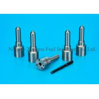 Wholesale Bosch Injector Nozzles DLLA148P1815+ , 0433172108 , 0445120434 Yuchai BL_3CYI_YC6 from china suppliers