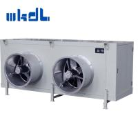 Quality DD series chiller blast freezer evaporator unit cooler for beef and mutton cold for sale
