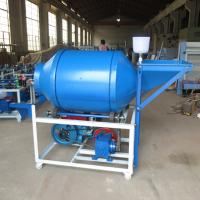 Wholesale seed processing equipment corn seed coating machine from china suppliers