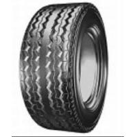 Wholesale Trailer Tyres 700-15 from china suppliers
