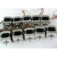 1 8 Name 16 Hybrid Stepper Motors Controller For Electric Industrial Automation Of