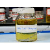 muscle building drugs - quality muscle building drugs for sale