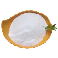 Wholesale Food Additives Trehalose Sweetener from china suppliers