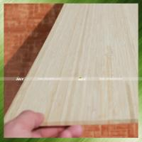 Bamboo plywood sheets for longboards manufacturer of item