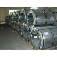 Wholesale ASTM INOX 420J2 304 201 202 Hot Rolled Stainless Steel Coil With 0.3mm - 15mm from china suppliers