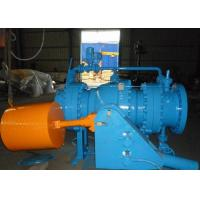 Buy cheap Fixed Or Floating Ball Valve Auxilary Equipment For Pipeline / Chemical / Natural Gas from wholesalers