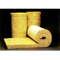 R value of mineral wool images images of r value of for Mineral fiber insulation r value