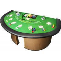 Wholesale roulette ball,roulette accessories from china suppliers