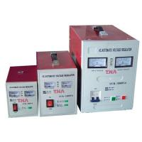 Relay Type Automatic Voltage Stabilizer Of Item 95779958
