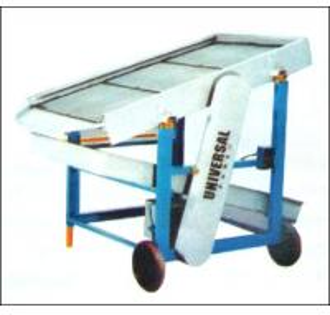 high-efficiency circle motion vibrator screen sieve 3YK1545