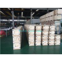 China ASTM Alloy Steel Grade Inconel Tubing , Good Tensile Properties Inconel 625 Tube wholesale
