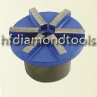 Wholesale SEGMENT TYPE PLUG from china suppliers