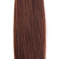 Wholesale Pre-Tipped Hair Extension 74