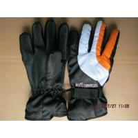 Wholesale Hot sales winter ski gloves from china suppliers