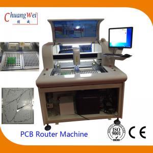 machine with windows 7