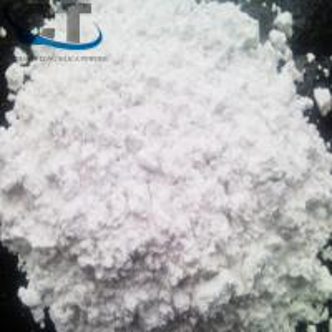 Wholesale 325M Silica/Quartz Powder High Grade Ceramic Glaze Material High White And High Stability from china suppliers